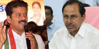KCR has done injustice to dalits