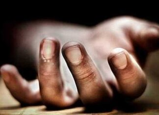 Young girl Murdered in Bhel