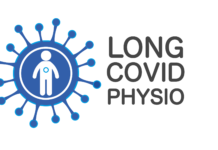 Long covid and Physiotherapy
