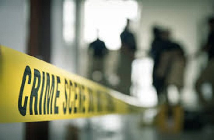Doctor commits suicide at Sithara Hotel
