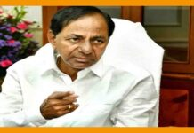 Cabinet meeting on Podu land in state